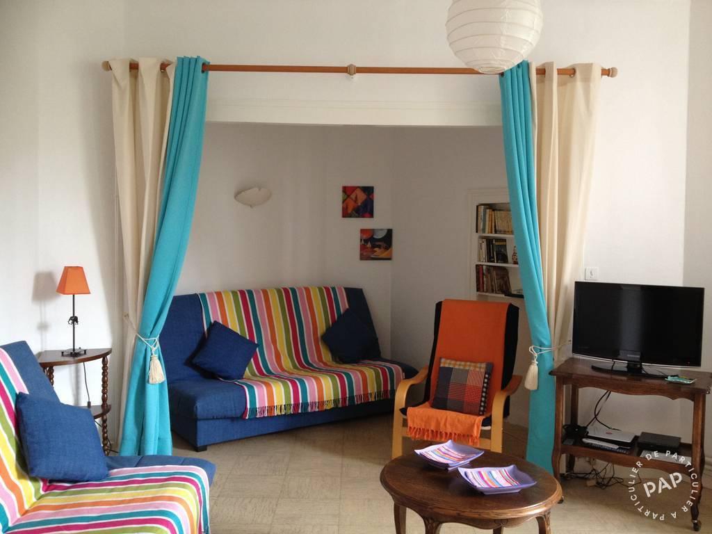 location appartement dinard 4 personnes ref 20560888. Black Bedroom Furniture Sets. Home Design Ideas