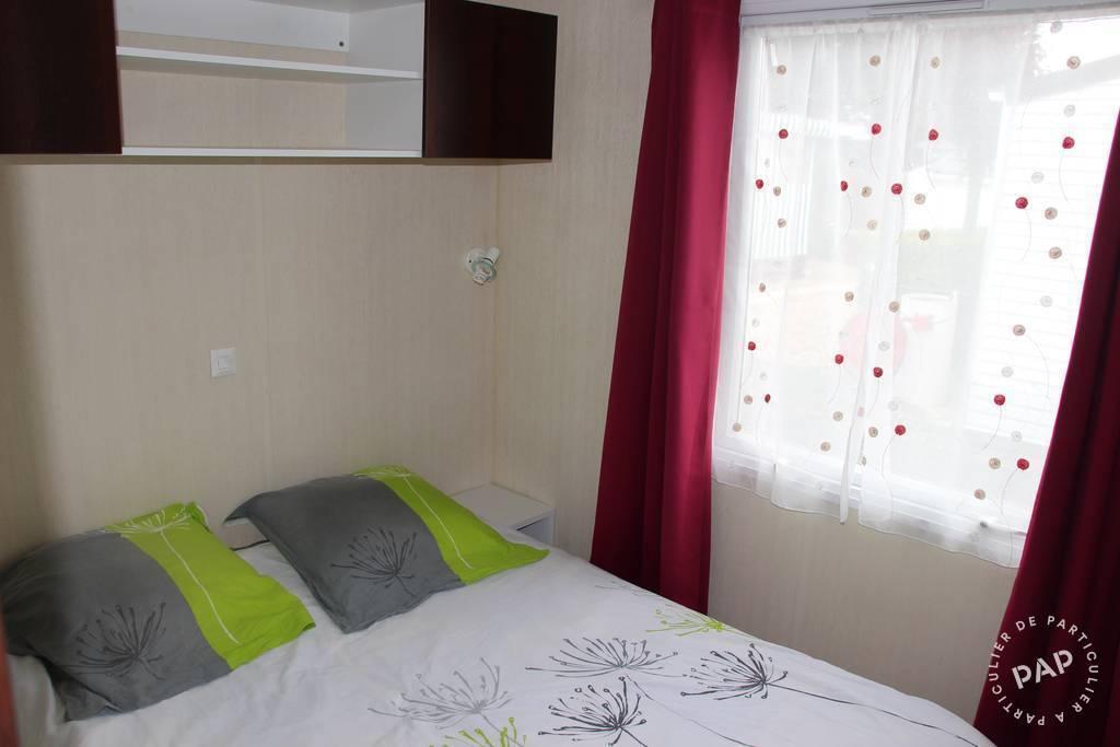 immobilier  Saint-Denis D'oleron