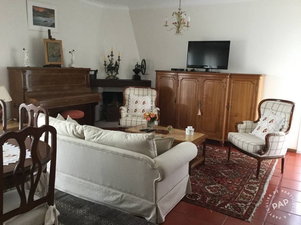immobilier  Viana Do Castelo