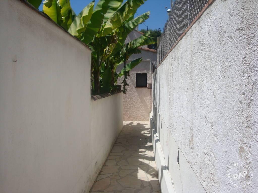 immobilier  Golfe Juan