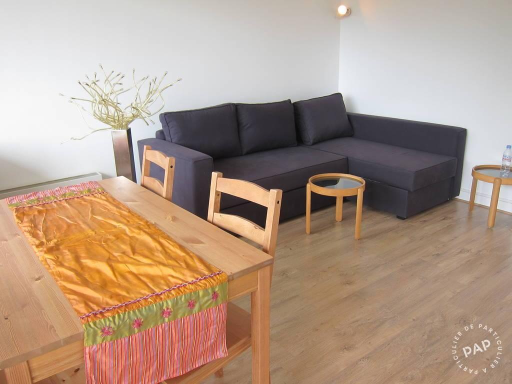 location appartement trouville sur mer 5 personnes d s 330 euros par semaine ref 205611351. Black Bedroom Furniture Sets. Home Design Ideas