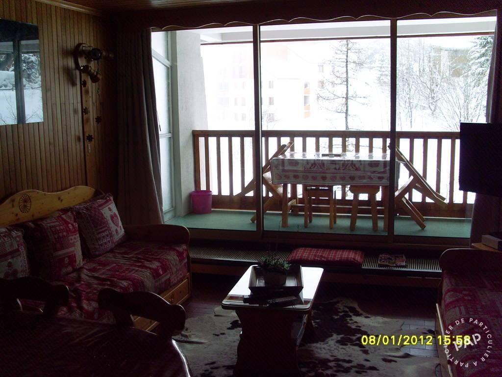 Location appartement courchevel 1650 6 personnes d s 400 for Location appartement bordeaux 400 euros
