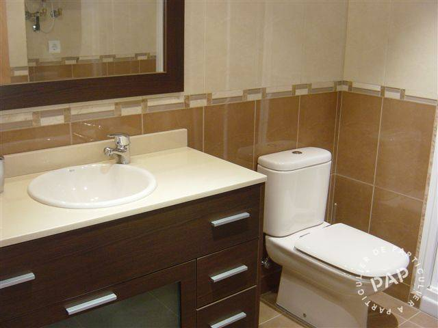 immobilier  Calpe, Costa Blanca
