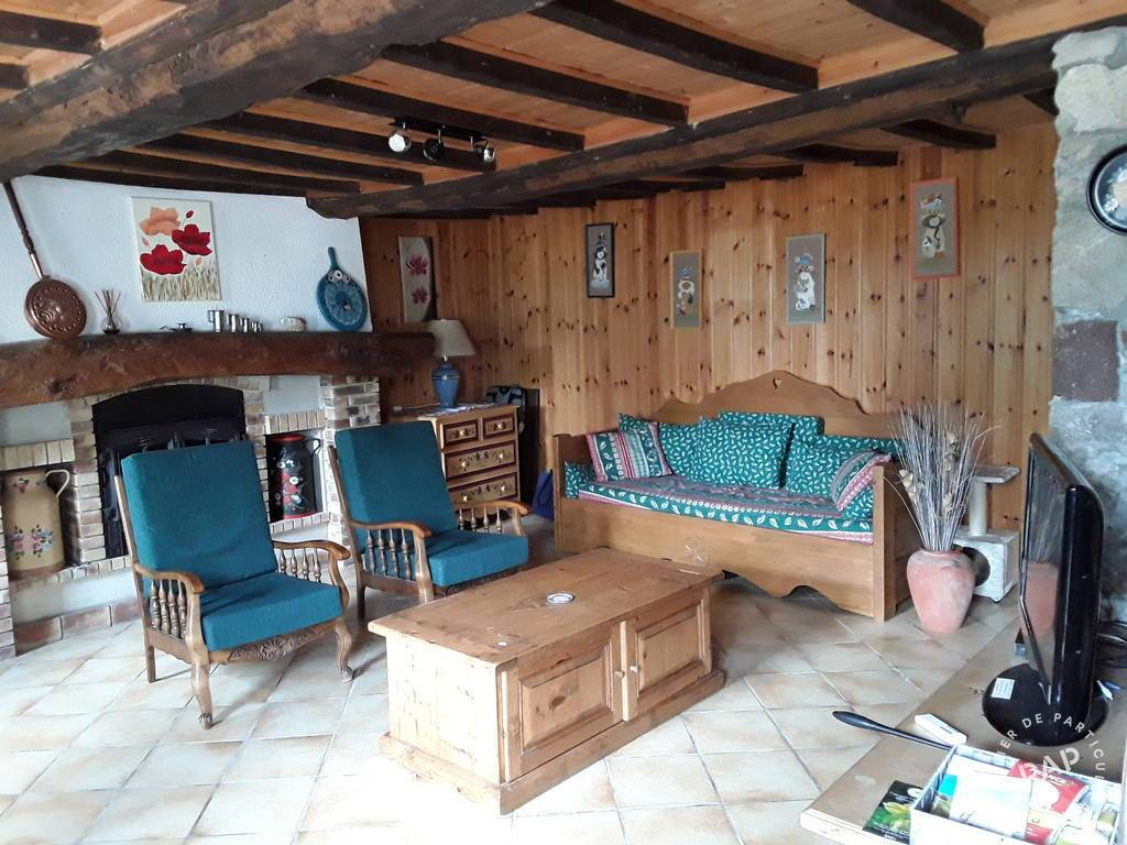 Maison Herenguerville