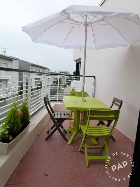 Location appartement la rochelle 4 personnes d s 500 euros for Location appartement bordeaux 500 euros