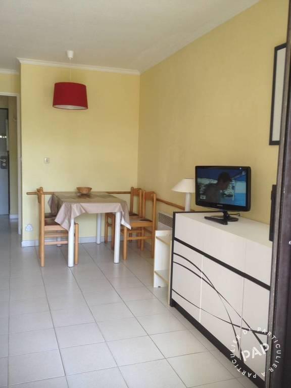 location appartement cannes la bocca 4 personnes ref 205609818 particulier pap vacances. Black Bedroom Furniture Sets. Home Design Ideas
