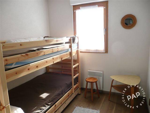 Appartement Bareges