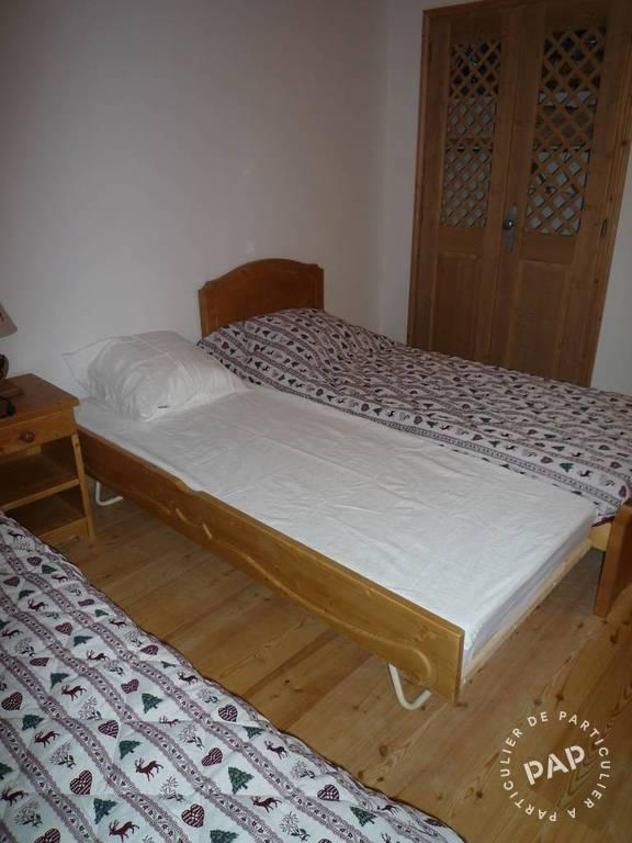Appartement Les Arcs 1800
