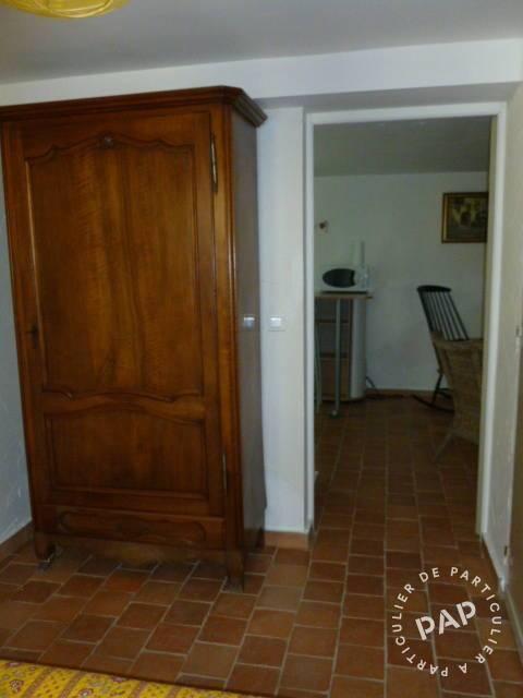 Location appartement villeneuve lez avignon 4 personnes - Location appartement meuble avignon ...