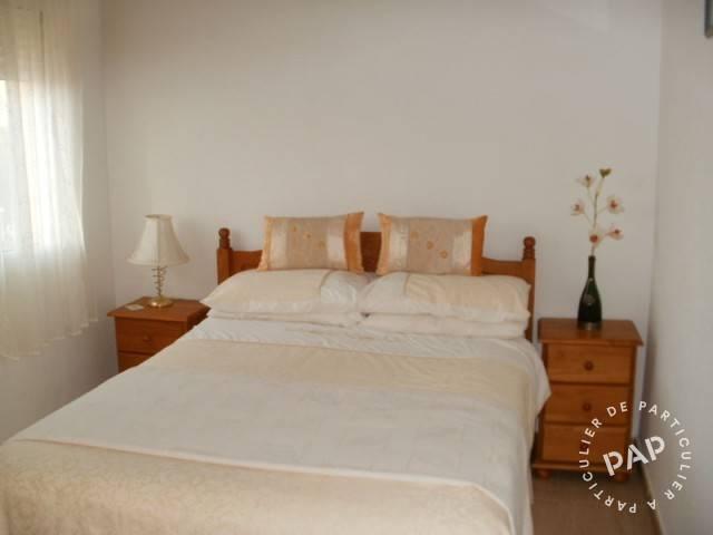 Maison Torrevieja/costa Blanca