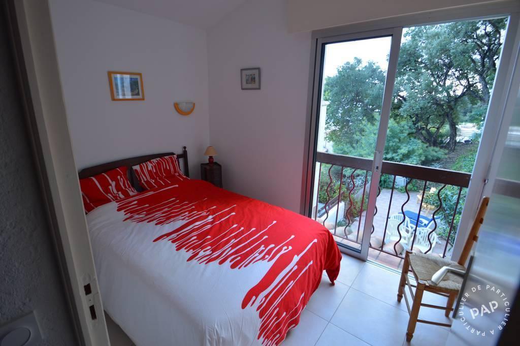 Location appartement la fossette 4 personnes d s 500 euros for Cuisine 500 euros