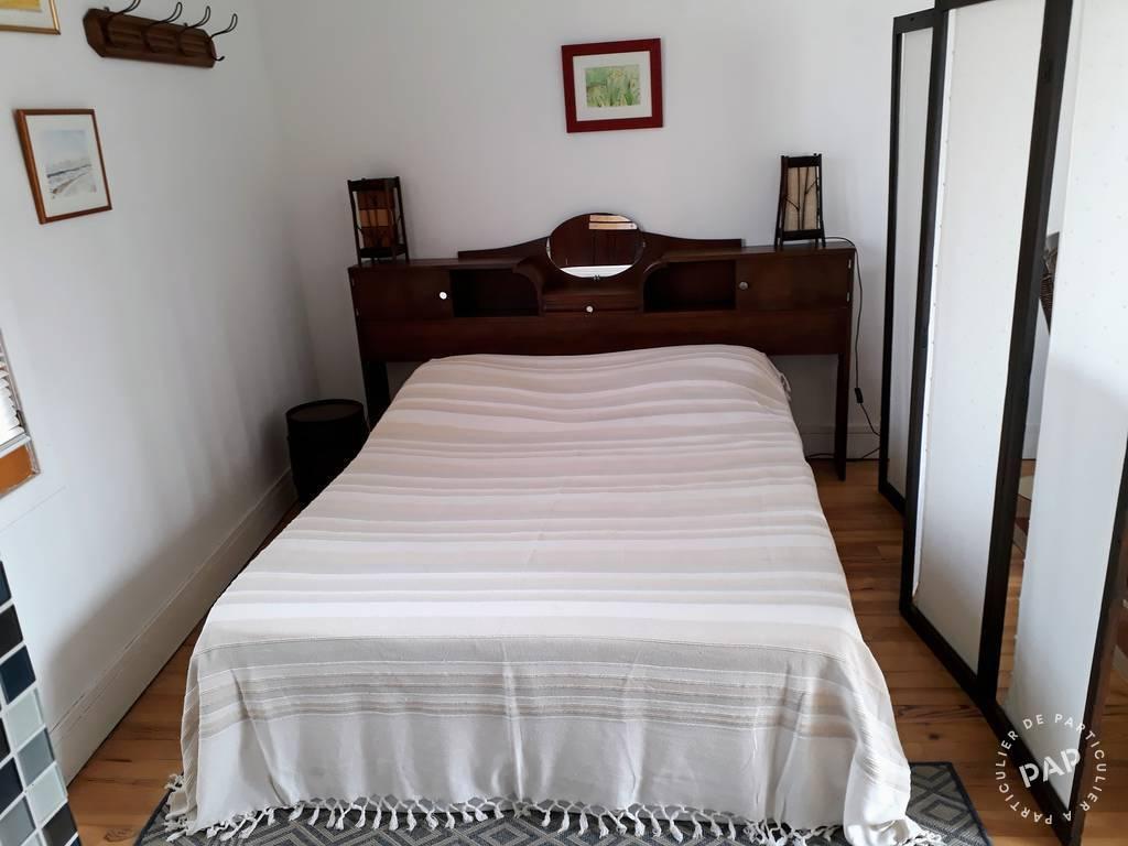 Appartement   Courseulles Sur Mer