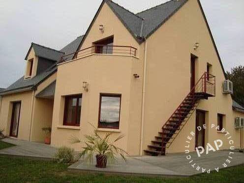 Appartement   Muzillac