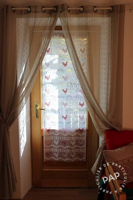 Maison   Annecy Doussard