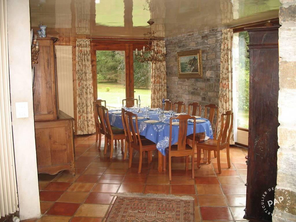 Maison   Loctudy