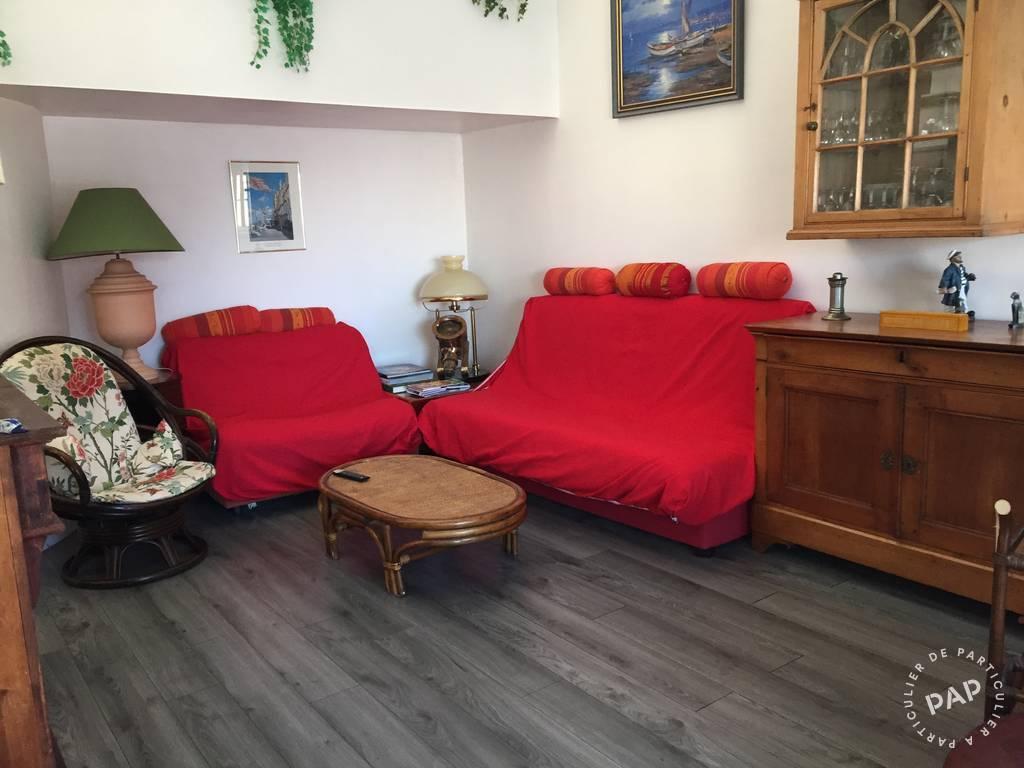 Appartement   Deauville Marina