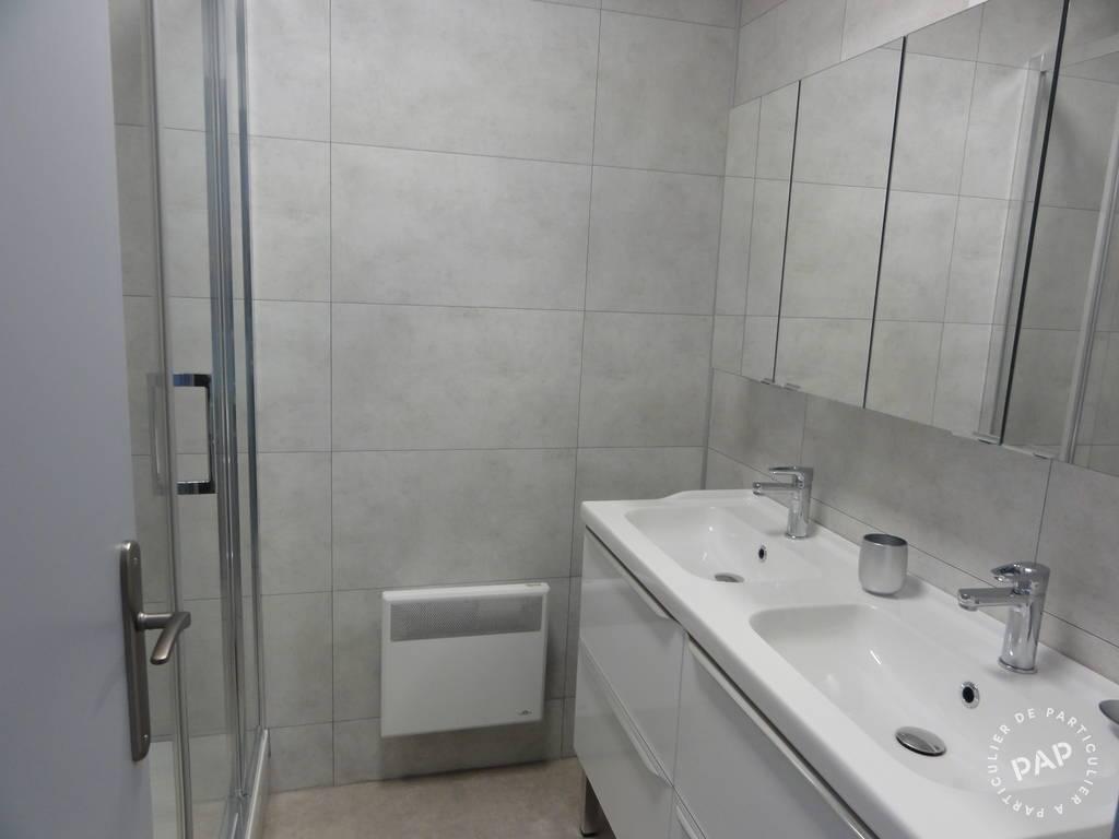 Location Appartement La Rochelle 4 Personnes D S 400 Euros