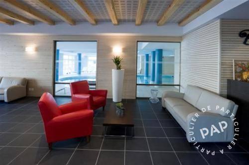 Appartement   La Foux D'allos