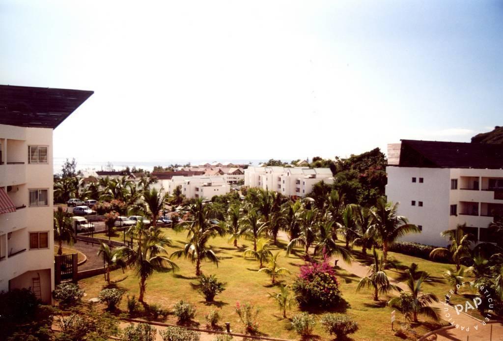 Immobilier La Reunion