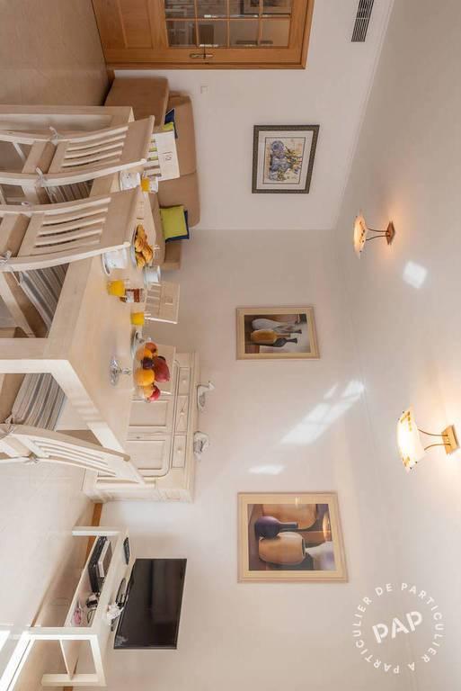 Immobilier Algarve - Albufeira