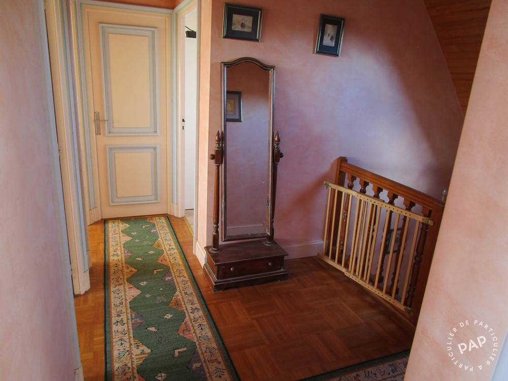 Immobilier Guilvinec