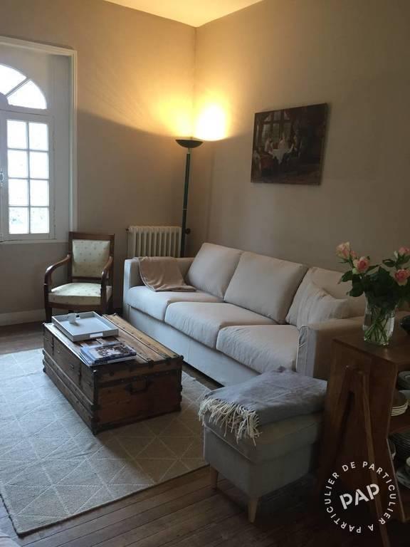 Immobilier La Baule- Escoublac