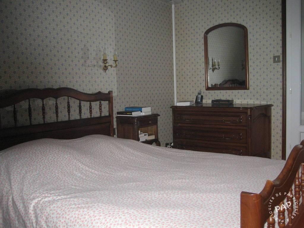 location maison eguilles 5 personnes d s euros par. Black Bedroom Furniture Sets. Home Design Ideas