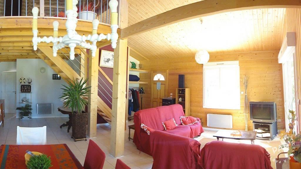Immobilier Villeneuve Sur Lot