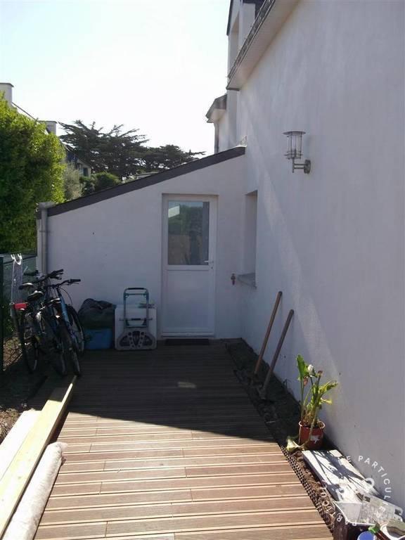 Immobilier Ile De Houat