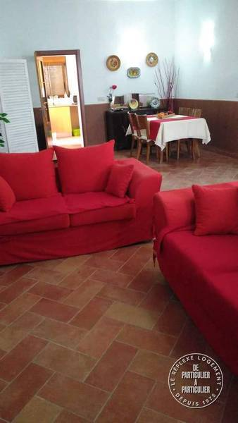 location maison algarve 5 personnes d s 300 euros par semaine ref 205612229 particulier. Black Bedroom Furniture Sets. Home Design Ideas