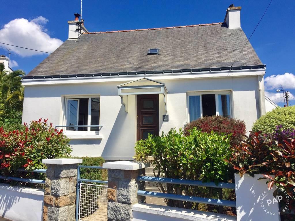 Maison Lorient