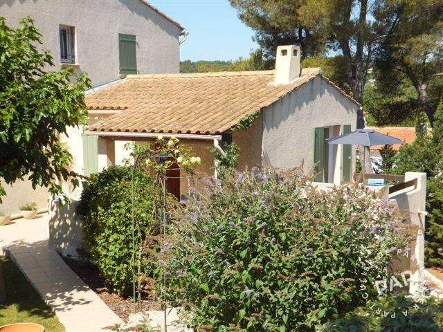 15 Km Aix En Provence