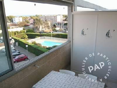 Appartement La Seyne Sur Mer/les Sablettes