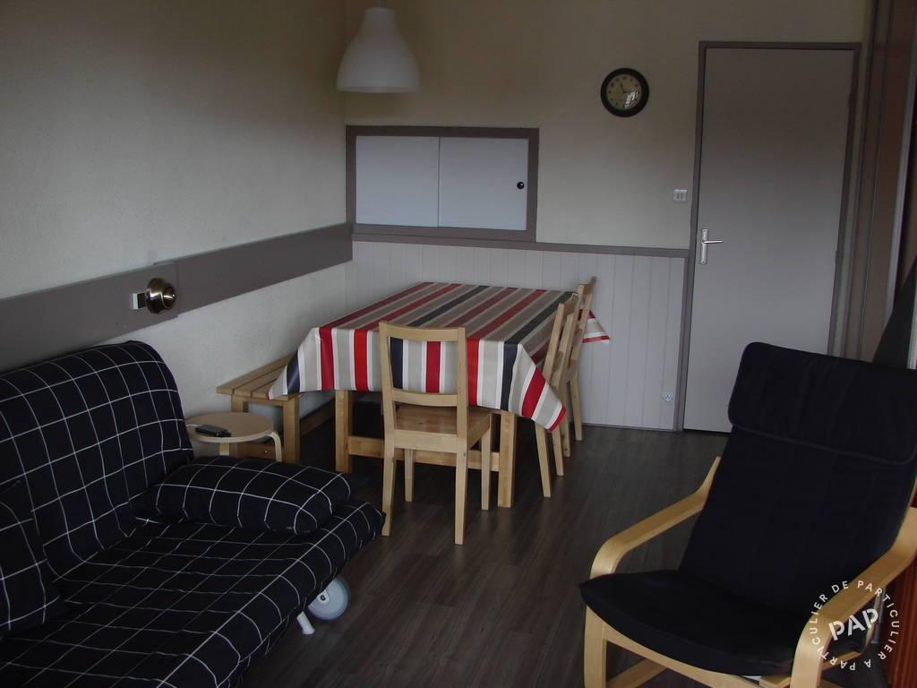 Appartement Le Praz De Lys