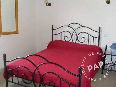 Maison Grosseto Prugna