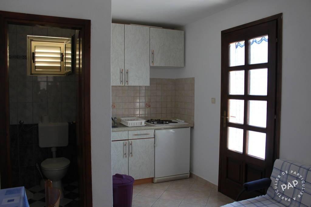 Appartement Dubrovnik-Molunat
