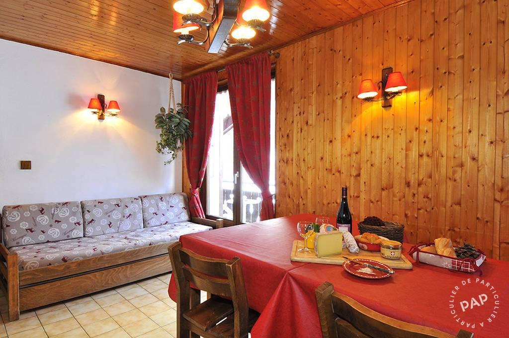 Location appartement la chapelle d 39 abondance 8 personnes for Appartement bordeaux 350 euros