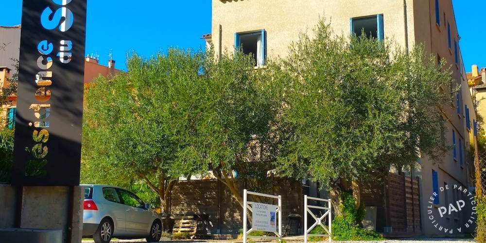 immobilier  Collioure Centre