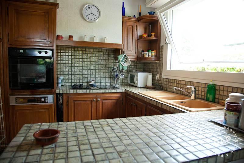 immobilier  Soorts-Hossegor