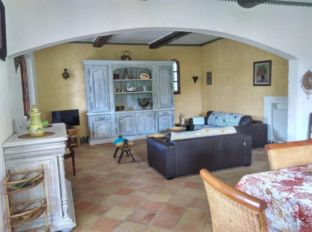 Maison Cap D'antibes