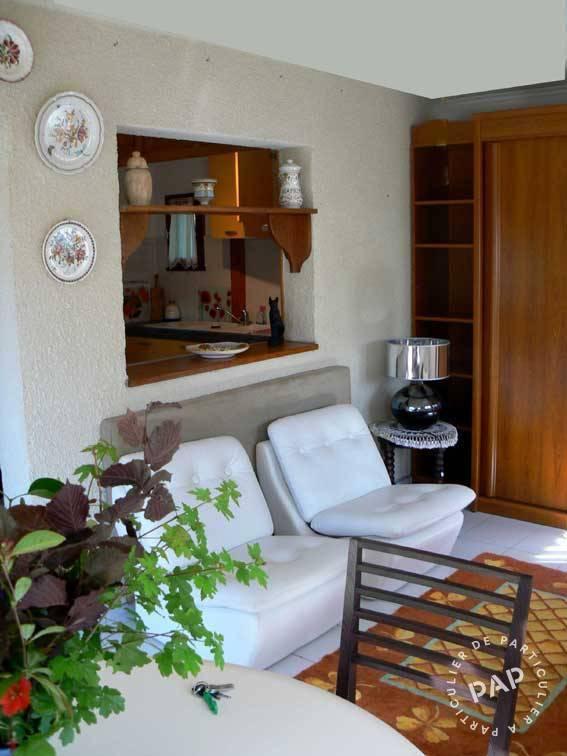 Maison   Lissac Et Mouret