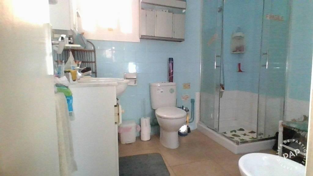 Appartement   La Pineda/Tarragone