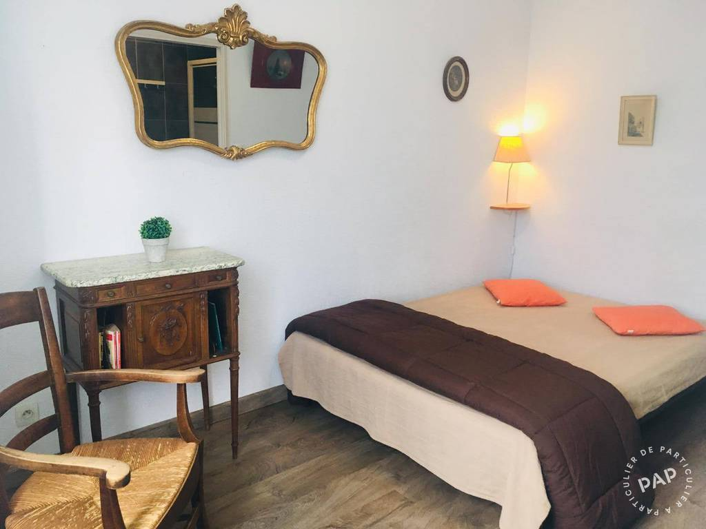 Appartement   Collioure Centre
