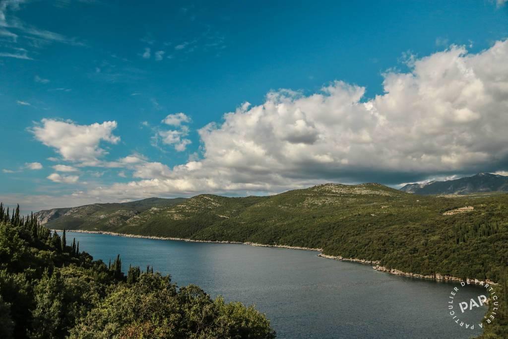 Dubrovnik-Molunat