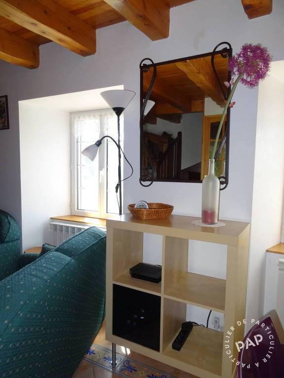 Immobilier Saint Denis En Margeride