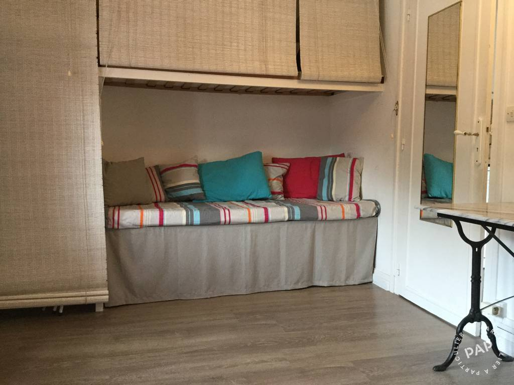 location appartement ciboure st jean de luz 5 personnes d s 350 euros par semaine ref. Black Bedroom Furniture Sets. Home Design Ideas