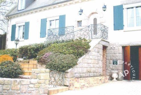 5 Km St-malo - St Pere - dès 350euros par semaine - 2personnes