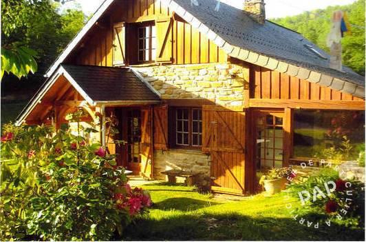Location oust 09140 toutes les annonces de locations vacances oust 09140 - Construction maison style ancien ...