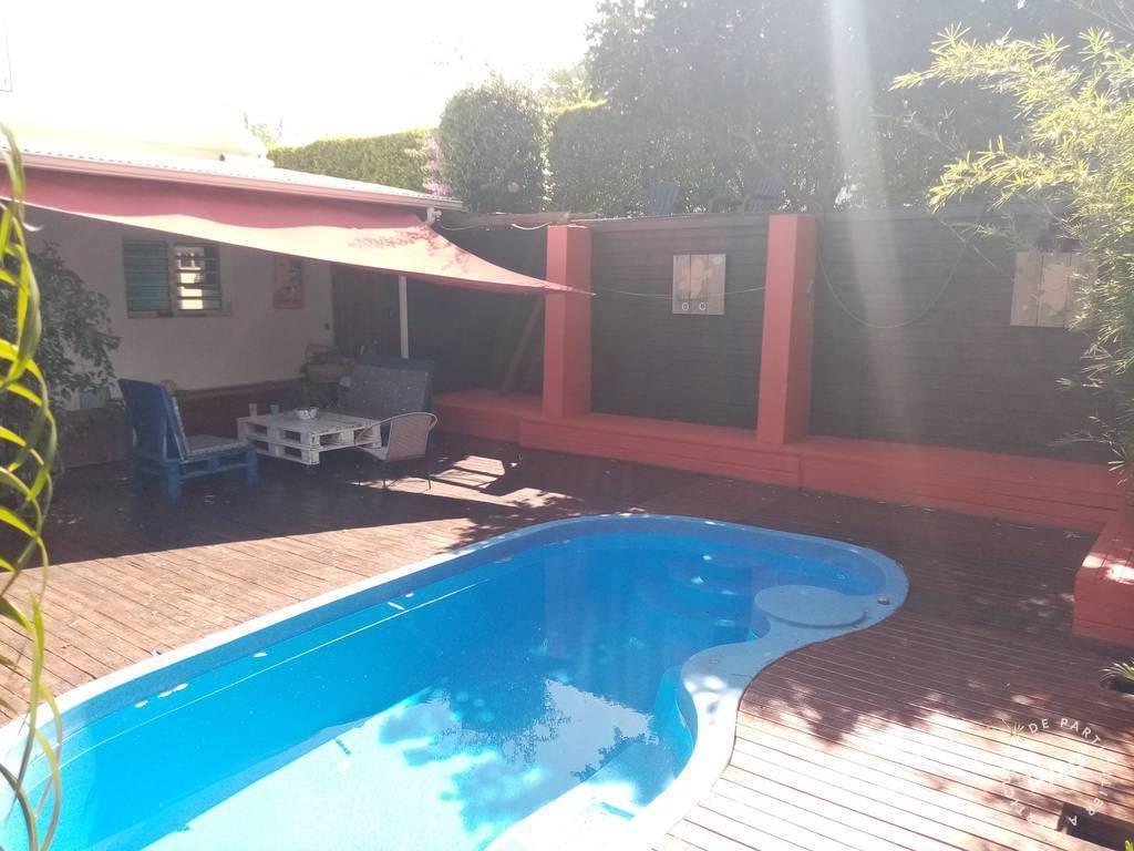 Location maison la r union 974 toutes les annonces de for Petite piscine pas cher