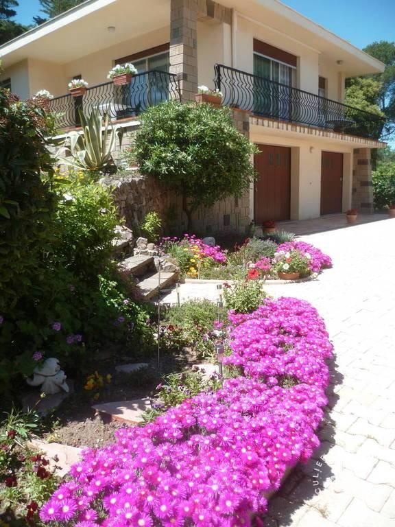 Saint- Aygulf - d�s 300 euros par semaine - 2 personnes